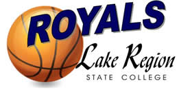 Lake Region State College Royals